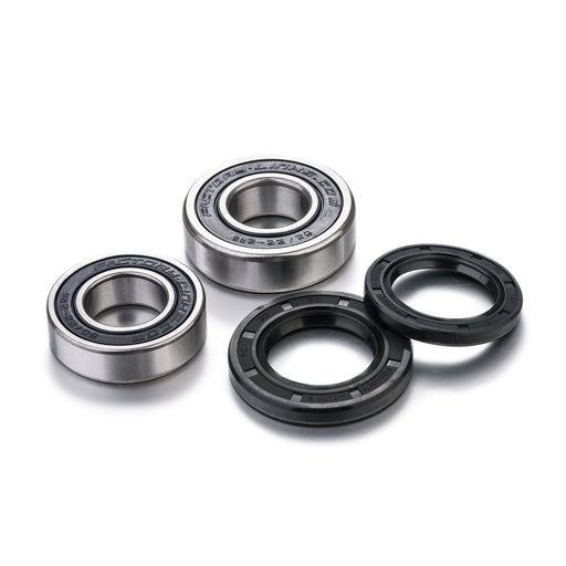 Rear Wheel Bearing Kits: Yamaha - RWK-Y-146