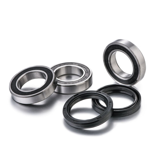 Rear Wheel Bearing Kits: Yamaha - RWK-Y-148