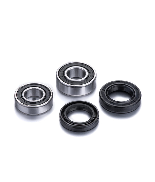 Rear Wheel Bearing Kits: Suzuki, Yamaha - RWK-Y-164