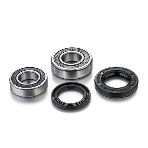 Rear Wheel Bearing Kits: Yamaha - RWK-Y-171