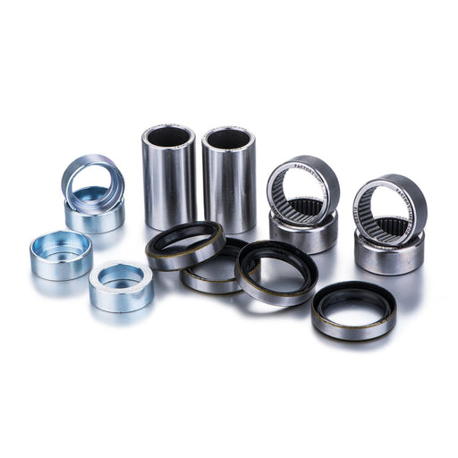 Swing Arm Bearing Kits: Beta - SAK-B-001