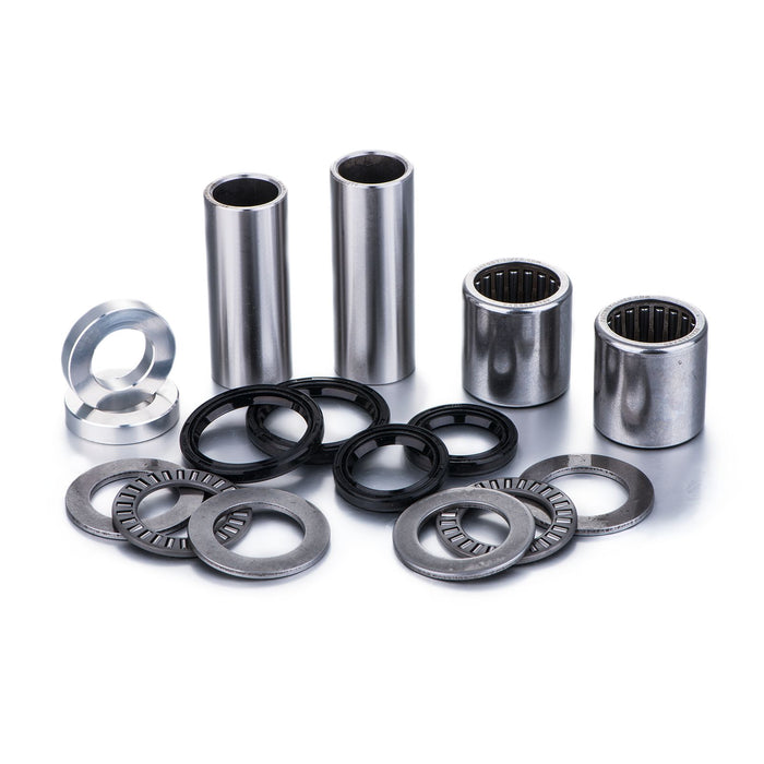 Swing Arm Bearing Kits: Honda - SAK-H-325