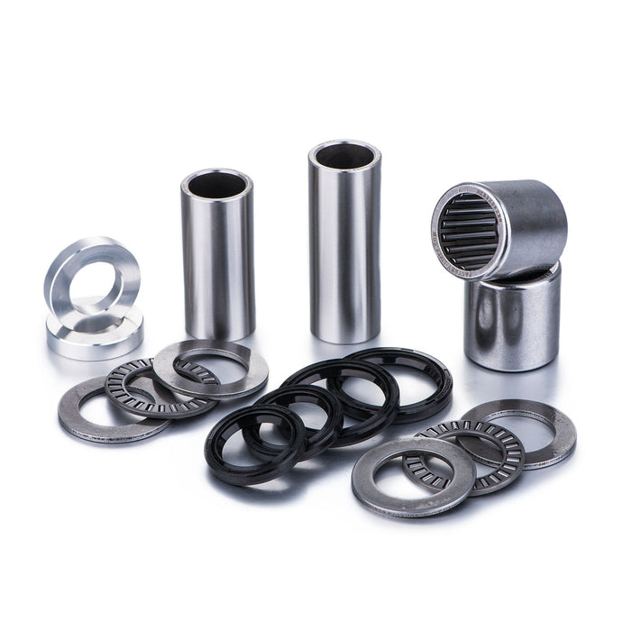Swing Arm Bearing Kits: HM, Honda - SAK-H-349