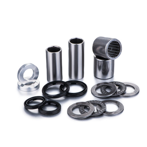 Swing Arm Bearing Kits: HM, Honda - SAK-H-350