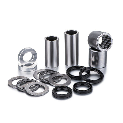 Swing Arm Bearing Kits: HM, Honda - SAK-H-352