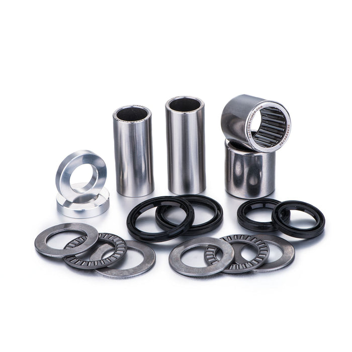 Swing Arm Bearing Kits: HM, Honda - SAK-H-354