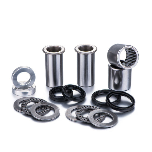 Swing Arm Bearing Kits: Kawasaki - SAK-K-186