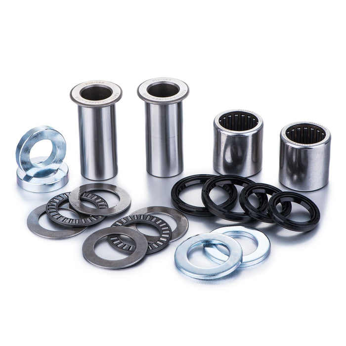 Swing Arm Bearing Kits: Suzuki - SAK-S-262