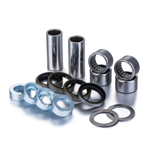Swing Arm Bearing Kits: KTM - SAK-T-046