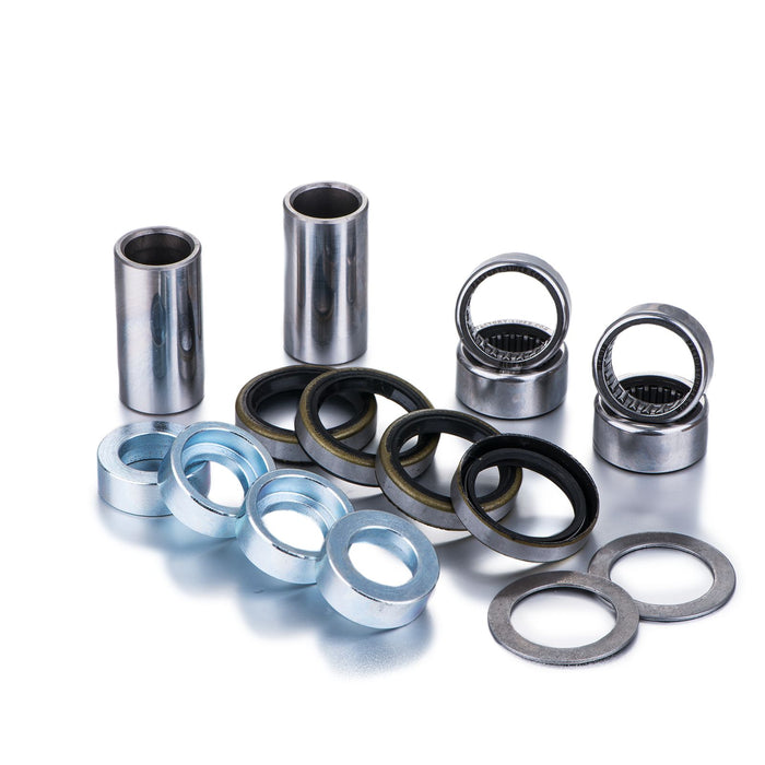 Swing Arm Bearing Kits: KTM - SAK-T-047