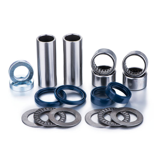 Swing Arm Bearing Kits: Yamaha - SAK-Y-262