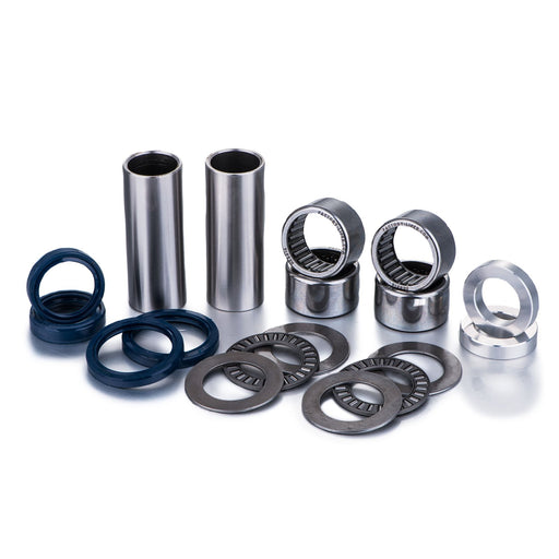 Swing Arm Bearing Kits: Yamaha - SAK-Y-282