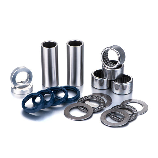 Swing Arm Bearing Kits: Yamaha - SAK-Y-283