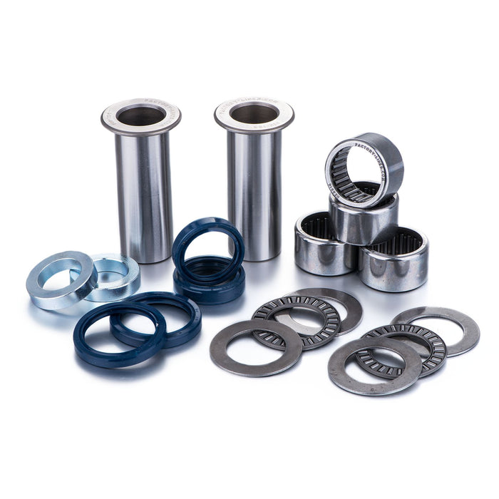 Swing Arm Bearing Kits: Yamaha - SAK-Y-300