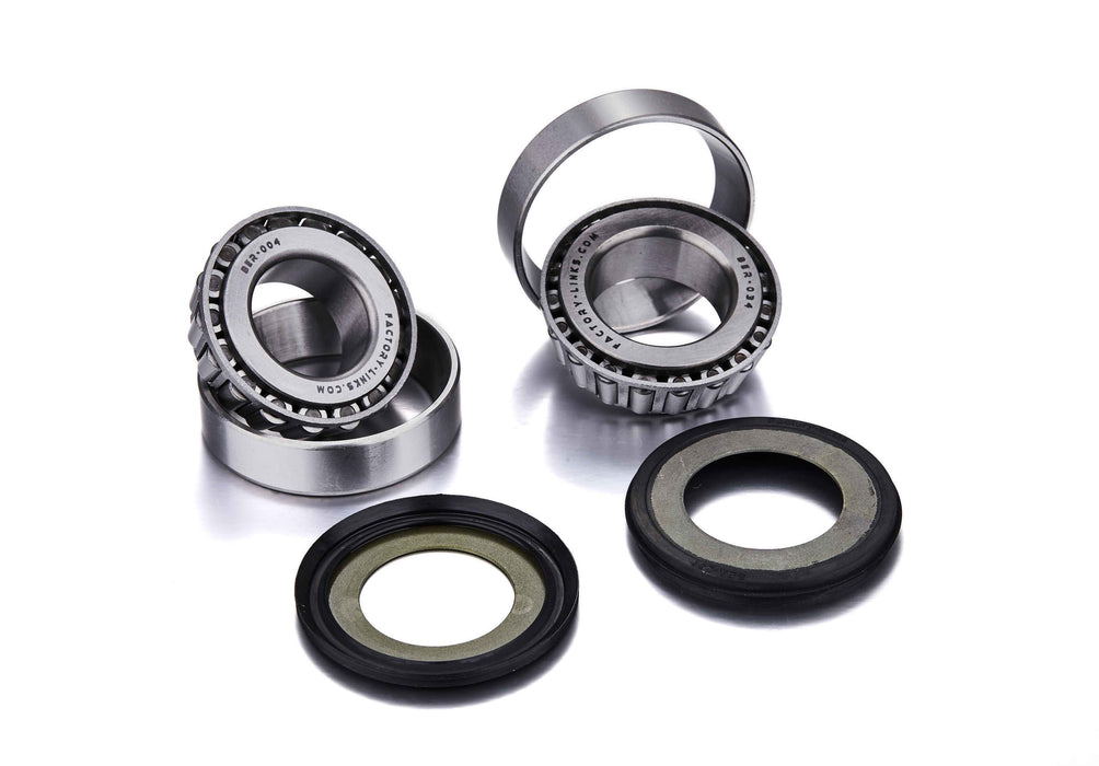 Steering Stem Bearing Kits: Gas Gas - SSK-G-016