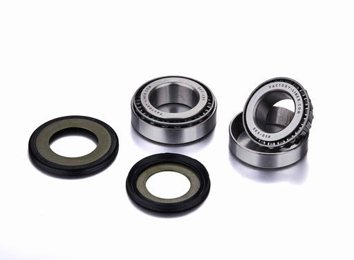 Steering Stem Bearing Kits: Kawasaki - SSK-K-218