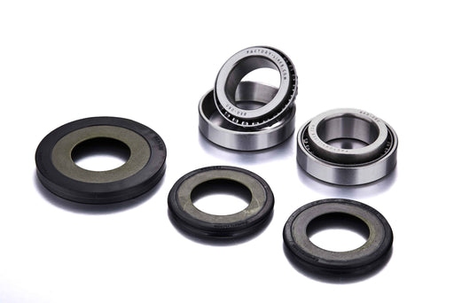Steering Stem Bearing Kits: Suzuki - SSK-S-300