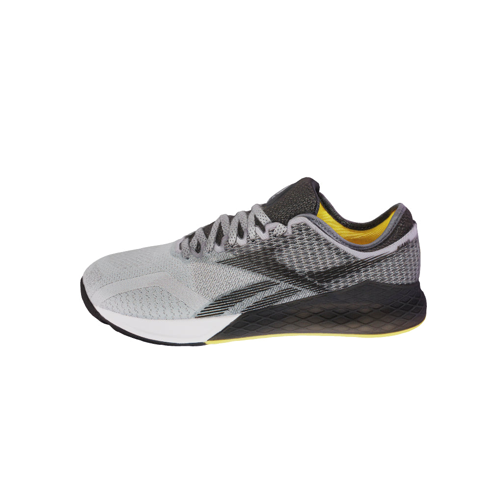 [3D Model] Reebok Nano 9.0 Shoes