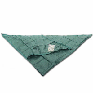 Dry Sterile Burn Dressing Cravat XL (Qty 2)  North American Rescue  medical-gear-outfitters.myshopify.com Medical Gear Outfitters