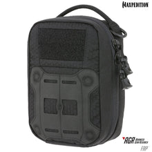 Load image into Gallery viewer, Maxpedition FRP First Response Pouch