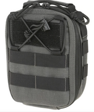 Load image into Gallery viewer, Maxpedition FR-1 Medical Pouch