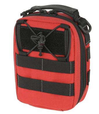 Maxpedition FR-1 Small Kit | First Aid Kits |