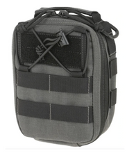 Load image into Gallery viewer, Maxpedition FR-1 Small Kit | First Aid Kits |