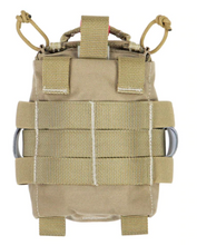 Load image into Gallery viewer, FATPack 4X6 (Gen-2): Bag Only  Vanquest  medical-gear-outfitters.myshopify.com Medical Gear Outfitters