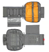 Load image into Gallery viewer, FATPack 7X10 (Gen-2) Bag Only  Vanquest  medical-gear-outfitters.myshopify.com Medical Gear Outfitters