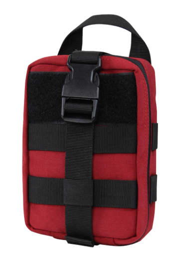 Rip-Away Lite (Bag Only) Red Condor  medical-gear-outfitters.myshopify.com Medical Gear Outfitters