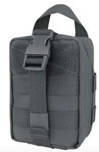 Rip-Away Lite (Bag Only) Slate Condor  medical-gear-outfitters.myshopify.com Medical Gear Outfitters