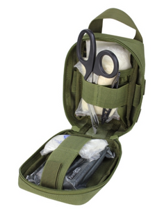 Rip-Away Lite (Bag Only)  Condor  medical-gear-outfitters.myshopify.com Medical Gear Outfitters