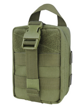 Load image into Gallery viewer, Rip-Away Lite (Bag Only) Green Condor  medical-gear-outfitters.myshopify.com Medical Gear Outfitters