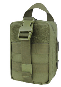 Rip-Away Lite (Bag Only) Green Condor  medical-gear-outfitters.myshopify.com Medical Gear Outfitters