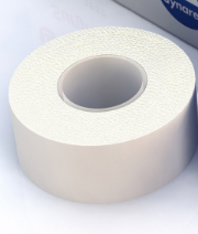 "1"" Cloth Medical Tape  Dynarex  medical-gear-outfitters.myshopify.com Medical Gear Outfitters"