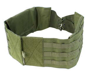 MOPC: Modular Operator Plate Carrier  Condor  medical-gear-outfitters.myshopify.com Medical Gear Outfitters