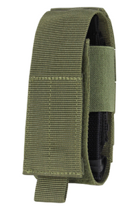Universal Tourniquet Pouch Green Condor  medical-gear-outfitters.myshopify.com Medical Gear Outfitters