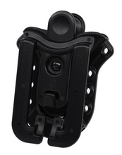 Load image into Gallery viewer, XSHEAR TACTICAL HOLSTER  XShear  medical-gear-outfitters.myshopify.com Medical Gear Outfitters