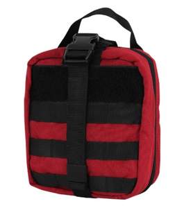 Large Trauma Kit | First Aid Kits | Medical Gear Outfitters