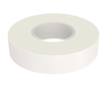Load image into Gallery viewer, Cloth Surgical Tape - 1/2 Inches X 10 Yds, (Box of 24 RL)