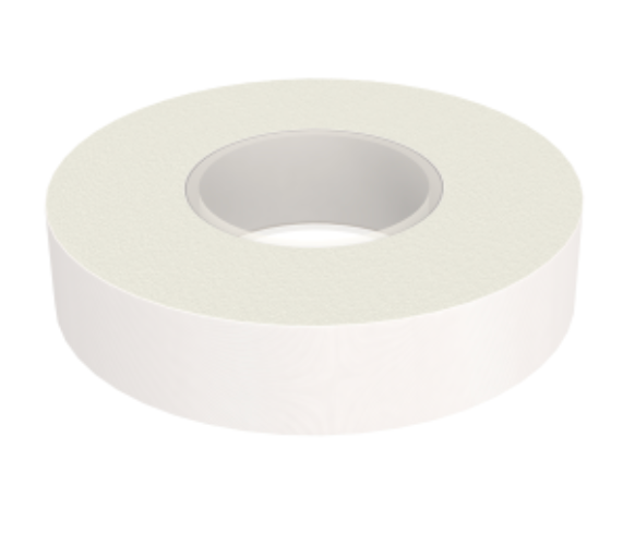 1/2  Inch Cloth Medical Tape