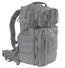 Load image into Gallery viewer, Vanquest TRIDENT-32 Medical Backpack - BAG ONLY