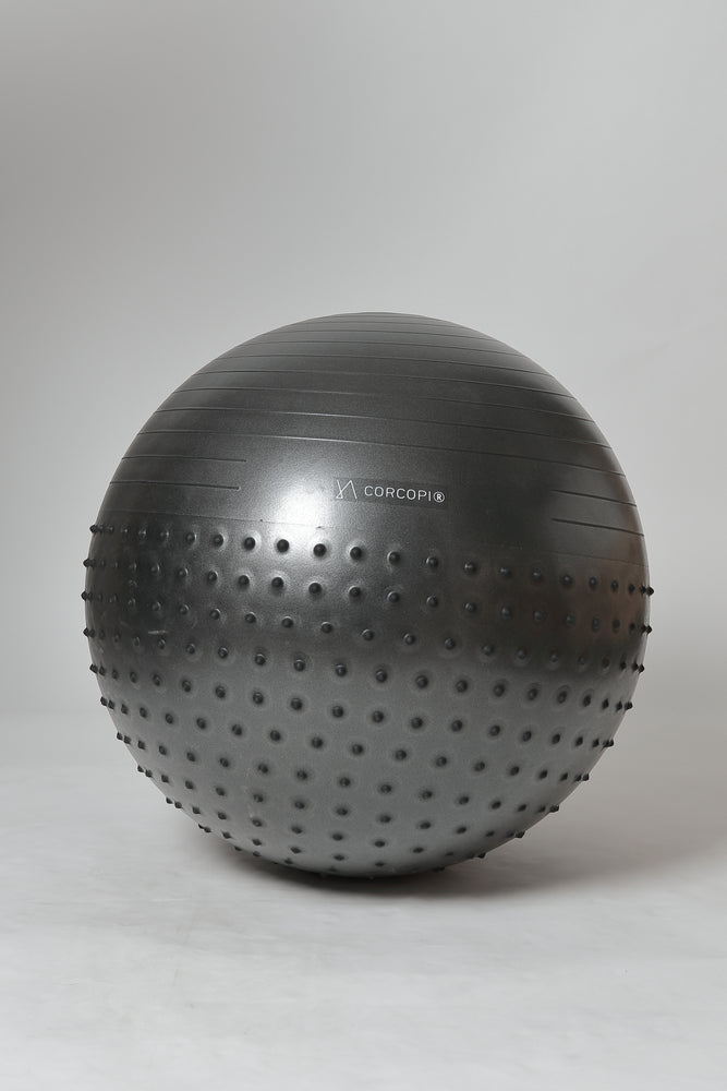 THE ROCKY BALL - CORCOPI®