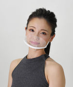 MOUTH SHIELD - CORCOPI®