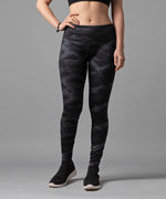 Implusive Sheath Leggings - CORCOPI