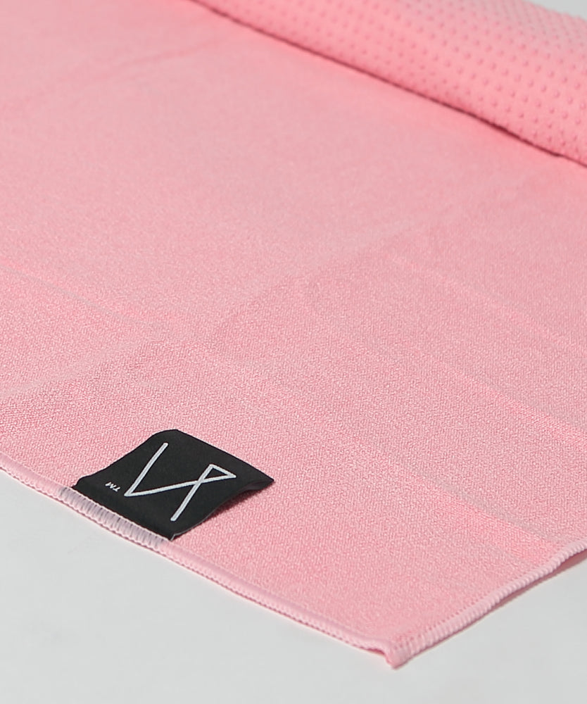 THE TOWEL 001 - CORCOPI®