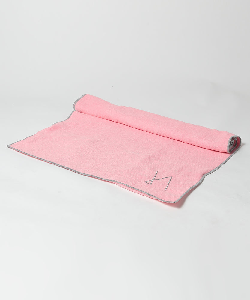 THE FRAGSHIP TOWEL - CORCOPI®
