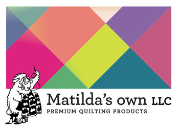 Matilda's Own LLC