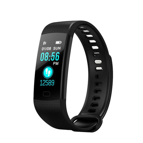 Smart Health Sports Fitness Tracker,Smart Bracelet