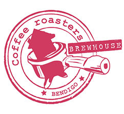 Brewhouse Coffee Roasters
